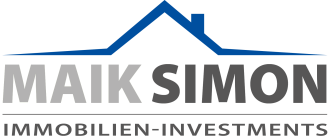 Maik Simon Immobilien-Investments